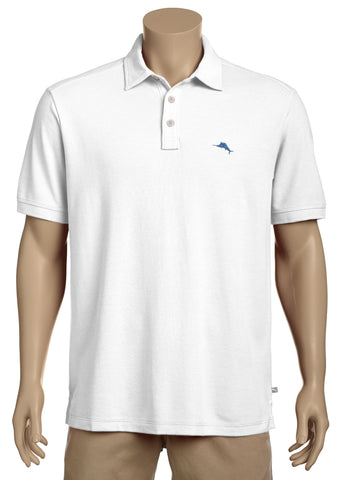 Tommy Bahama - Polo - Tropicool Pique Spectator - T216945-2