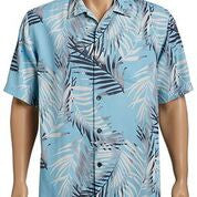 Tommy Bahama Silk Shirt - T316678 Clearance
