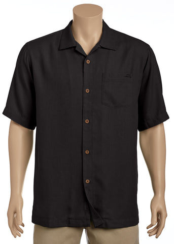 Tommy Bahama - Royal Bermuda Shirt - T316746-1
