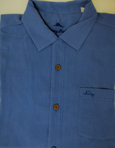 Tommy Bahama - Royal Bermuda Shirt - T316746-2