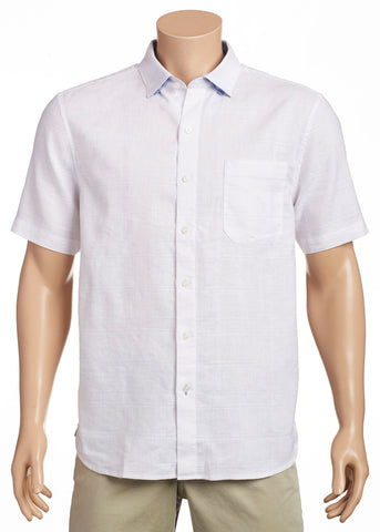Tommy Bahama Linen Shirt - T321938 Clearance