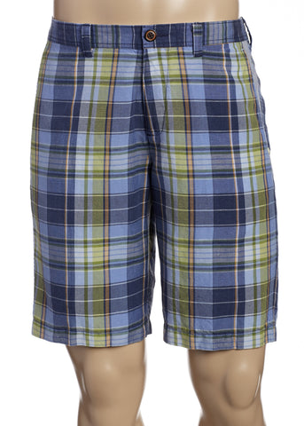 Tommy Bahama - Shorts - T813415 - BrownsMenswear.com