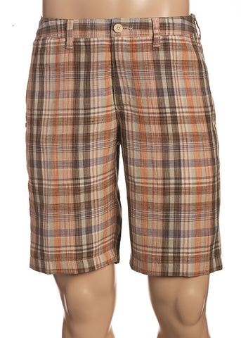 Tommy Bahama - Shorts - T813437 - BrownsMenswear.com - 1