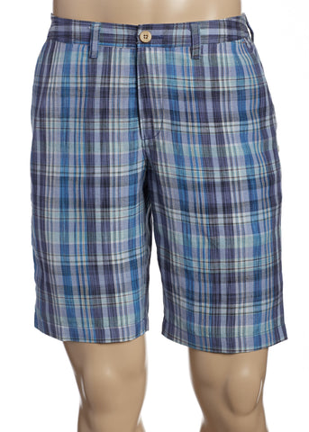 Tommy Bahama - Shorts - T813437 - BrownsMenswear.com - 2