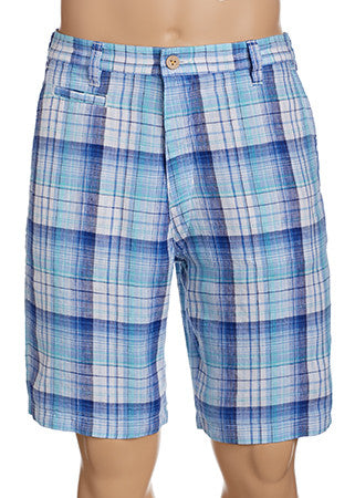 Tommy Bahama - Shorts - Island Duo - T816553