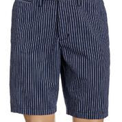 Tommy Bahama - Short - Athens Stripe - T816717 Clearance