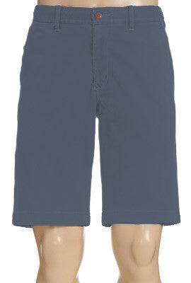 Tommy Bahama - Shorts - T8858 - BrownsMenswear.com - 1