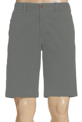 Tommy Bahama - Shorts - T8858 - BrownsMenswear.com - 2