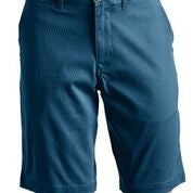 Tommy Bahama - Shorts - T8858 Clearance