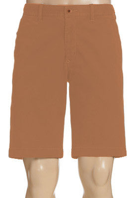 Tommy Bahama - Shorts - T8858 - BrownsMenswear.com - 3