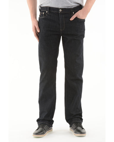 Lois Light Weight Core Jeans #1116 Brad Fit - BrownsMenswear.com - 3