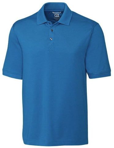 Cutter & Buck - Golf Shirt - MCK09321 CLR