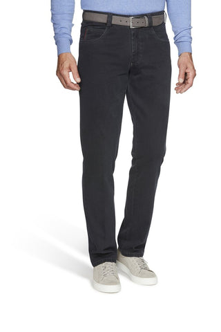 Meyer - Sport Casual Pant - Diego - 5560
