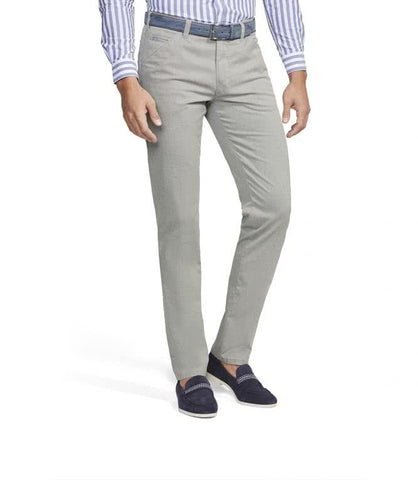 Meyer - Sport Casual Pant - Chicago - 5035