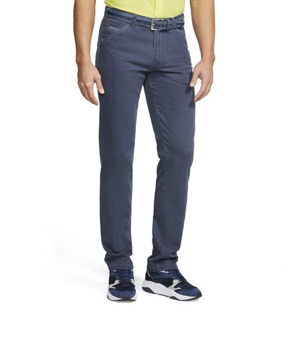 Meyer - Sport Casual Pant - Chicago - 5033