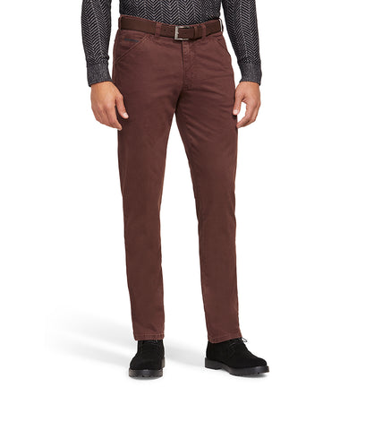 Meyer - Sport Casual Pant - Chicago - 5573