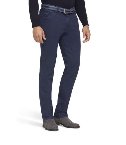 Meyer - Sport Casual Pant - Chicago - 4529