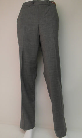 Riviera Traveler - Wool Blend - Dress Pant- R308042 - Clearance