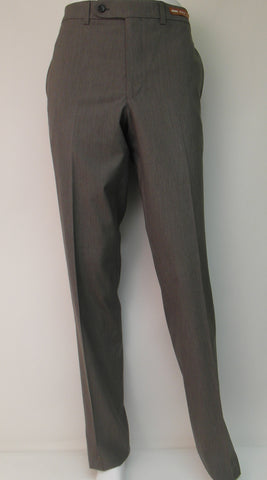 Riviera Traveler - Dress Pant- R308210 - Clearance