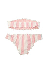 Kids Darling Set - Pinky Stripes
