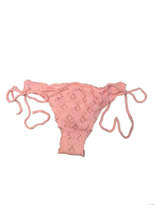 knitty-bottom-in-pinky