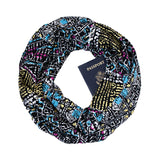 Adventurous Kate Scarf - Speakeasy Travel Supply Co.