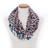 Desert Mountains Scarf - Speakeasy Travel Supply Co.