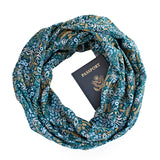 Highlands Scarf - Speakeasy Travel Supply Co.
