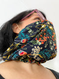 Big Sky Bundle - Speakeasy Adjustable Mask