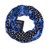 Aalsmeer Scarf - Speakeasy Travel Supply Co.