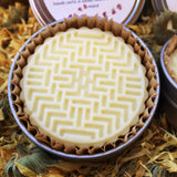 Travel Body Butter Bars - Speakeasy Travel Supply Co.