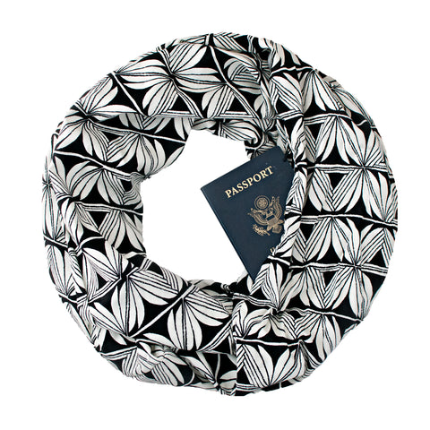 Road To Hana Scarf - Speakeasy Travel Supply Co.