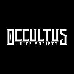 Occultus Juice Society 120ml