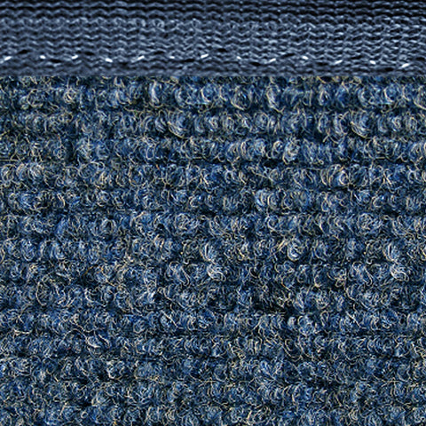Blue Indoor / Outdoor carpet, rugs, runners and turf – House Home ...
