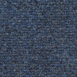 Outdoor Carpet Blue