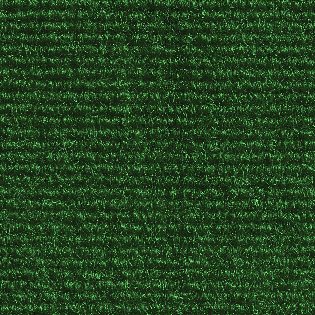 Green outdoor carpet uv protected and durable house home more outdoor carpet green baanklon Choice Image