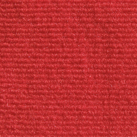 Outdoor Carpet Red ...
