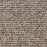 Outdoor Carpet Brown
