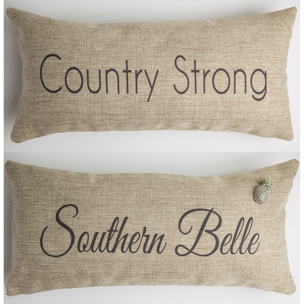 home decorators collection website gone southern pillow almost charming one of a 12897