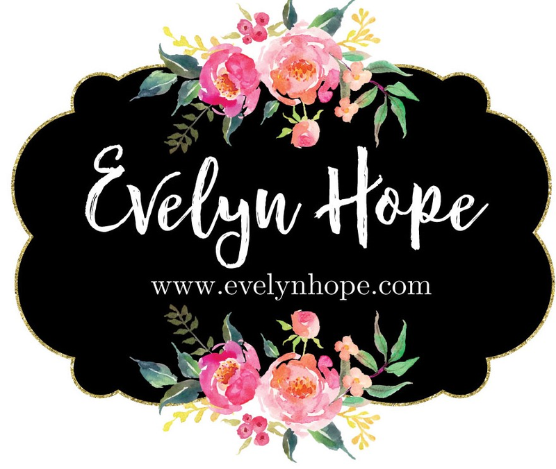Evelyn Hope Collection