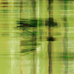 Abstract Green