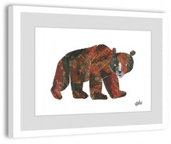Big Brown Bear 2