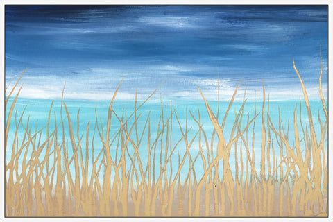 Marram Grass