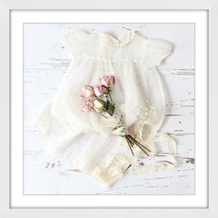 Baby Dress Collection 2