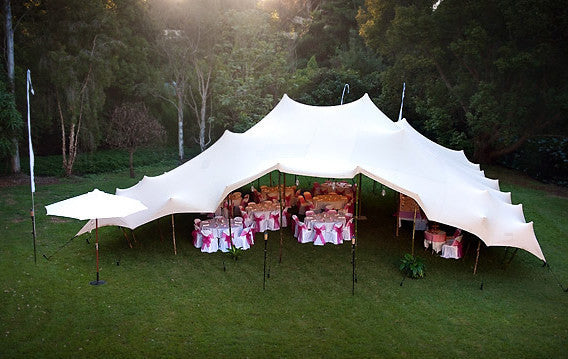 Stretch Tents - Clearance tent packages & Stretch Tents - Clearance tent packages - UK Stretch Tents