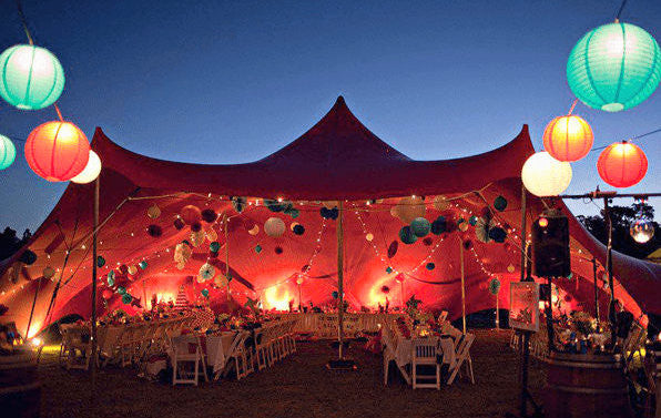 1 Stretchmarquee Freeform Stretch Tents Uk Stretch Tents