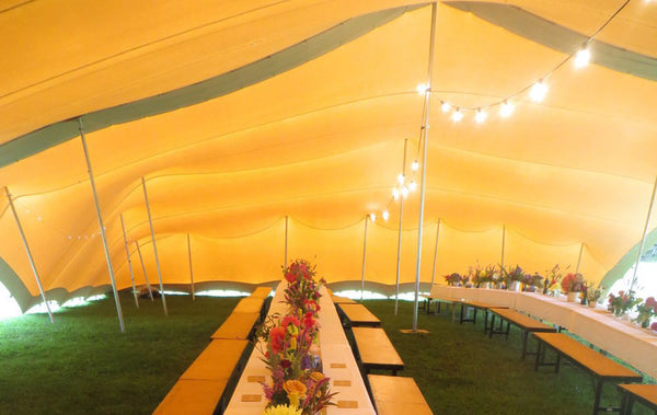 Bedouinflex Premium Stretch Tents Stretch Tents And