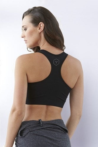 Carmen Berry Sports Bra (Limited Stock Size 12- 14 only)