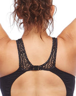 Lovin Lace Swimsuit - Be Activewear