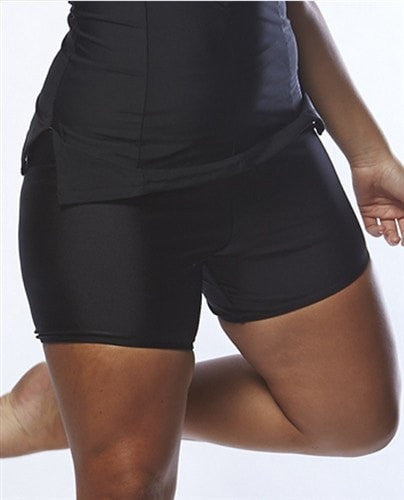 Swim Shorts - Be Activewear